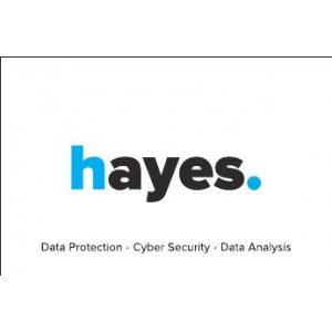 Hayes Associates Limited