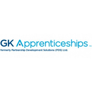 GK Apprenticeships Ltd