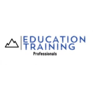 Education and Training Professionals