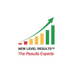 New Level Results