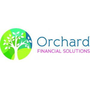 Orchard Financial Solutions Ltd t/a Orchard Business Finance