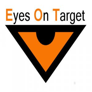 Eyes On Target - Private Investigators