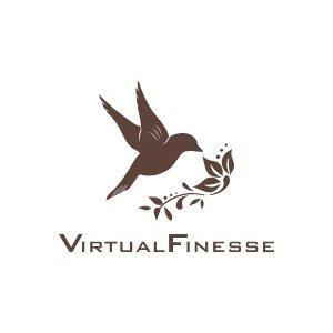 Virtual Finesse