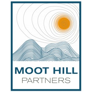 Moot Hill Partners LLP
