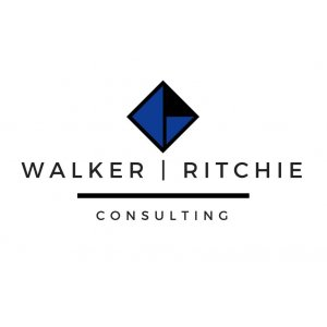 Walker Ritchie Consulting Ltd