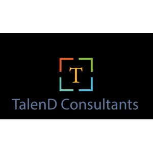 TalenD Consultants