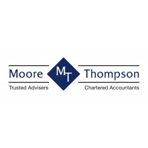 Moore Thompson Chartered Accountants