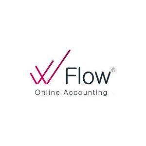Flow Online Accounting Limited