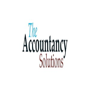 The Accountancy Solutions