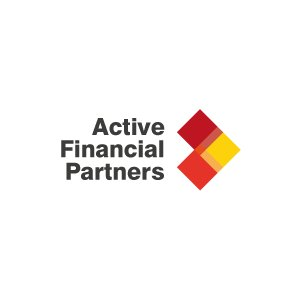 Active Financial Partners