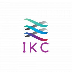 IKC Business Improvement