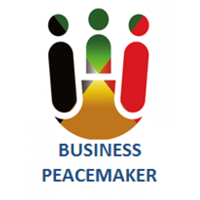 Business Peacemaker